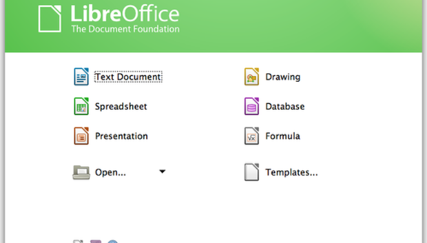 4libreoffice100051308orig500