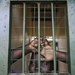 South Sudan 'torture' in shipping container prisons: Amnesty