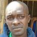 Kabale University student pins RDC, DPC on assault