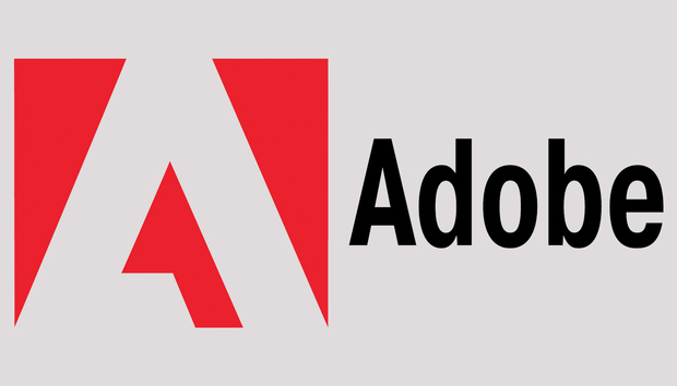 Alternatives for Adobe Acrobat, Photoshop and more