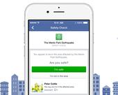 facebooksafetycheck100651833orig