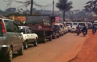 War on traffic jam: The big plan