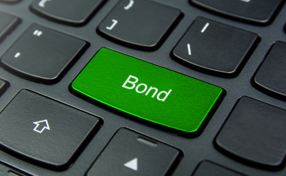 HK pledges support for green bonds