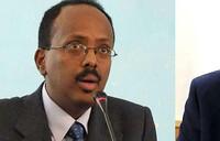 Somalia and breakaway state Somaliland hold talks