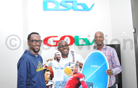 TV West, Urban TV finally get on DStv