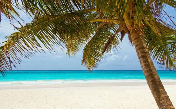 DeVere Group unveils Caribbean-based private bank after acquiring Arton arm