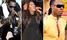 Uganda and Nigerian artists: A long love affair