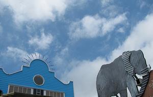 elephant-cloud