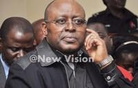 Dispute between Mumbere and his brother Kibanzanga deepens