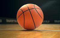 Floodlights Basketball: Nkumba entertain IUEA
