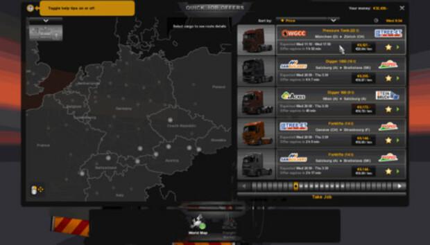 eurotruck1100038321orig500
