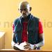 SK Mbuga assault case flops