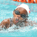 Silverfin and Seals make strong start at National Swimming Championships
