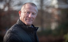 Investors blocked from seeing full list of investments in Woodford funds