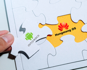 News roundup: Huawei's shiny new operating system… and bans