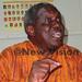 Kintu Musoke: The silent gun who strived to better society