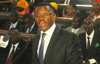 Buganda backs Bamugemereire land probe