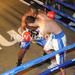 Boxing: Russian beats Tanzanian in Kampala