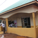 Kawempe community health facility given a facelift