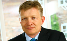 Willis Towers Watson: Existing health and wellbeing schemes 'not appealing' to employees