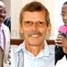 Kampala Mayoral aspirants highlight priority areas