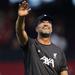 Premier League's international appeal faces coronavirus test