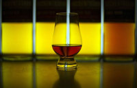 Costa Rica on alert after 19 die from tainted alcohol