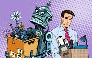 robot-replaces-human