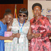 Pan-African literacy conference opens in Kampala