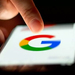Google tightens privacy settings for new users