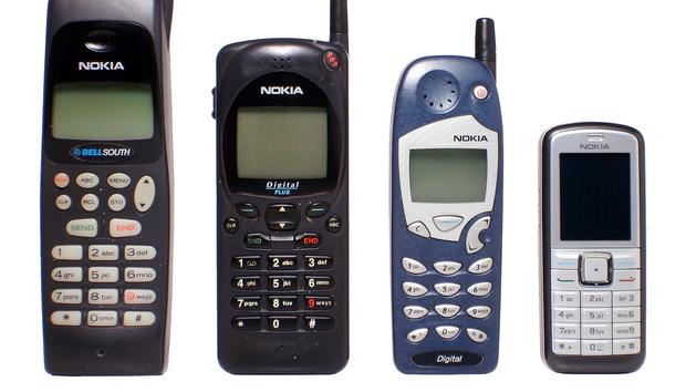 oldnokiaphones100625503orig