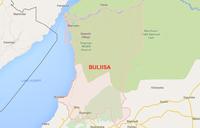 Two dead, twelve missing in Buliisa storm