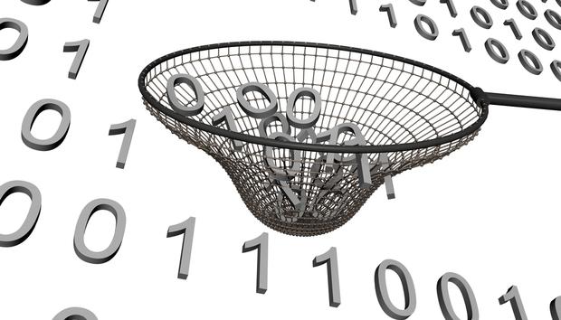 data-gathering