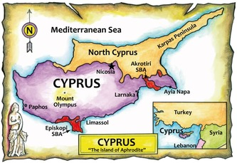 burggraf-cyprus-map-with-text-2