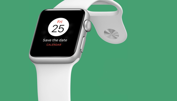 appleblackfridaypromoapplewatch100695160orig