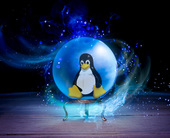 crystal-ball-tux