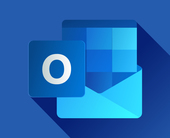 Box launches integration with Microsoft Outlook