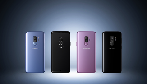 galaxys93colors100752025orig
