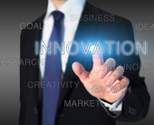 innovation100586802orig