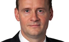 Neuberger Berman's Jonsson: Why we are hedging our EU credit exposure