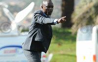 KCCA coach Mutebi confident of beating St George