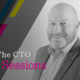 CTO Sessions: Andy Bell, Edenhouse Solutions