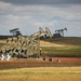 Oil output to expand faster than demand in 2018