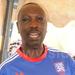 SC Villa sack coach Ibrahim Kirya